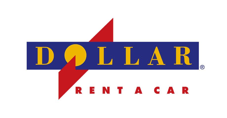 Rental Car Places >> Trading Places Maui Inc